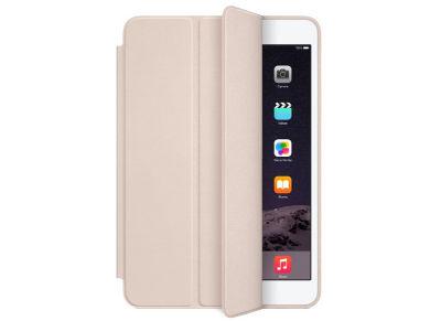 Apple Smart Case MGN32ZM/A - Θήκη iPad Mini 3 - Ροζ