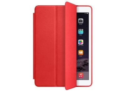 Apple Smart Case MGTW2ZM/A - Θήκη iPad Air 2 - Κόκκινο