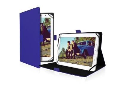 "SBS Book Lite TABOOKLITEUN7B - Θήκη Tablet 7"" Μπλε"