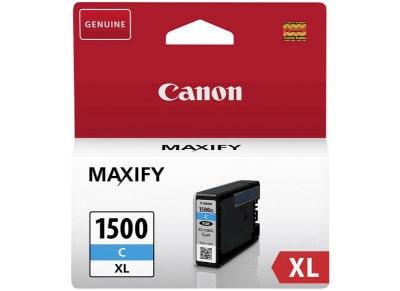 Μελάνι Κυανό Canon PGI-1500XL (9193B001)