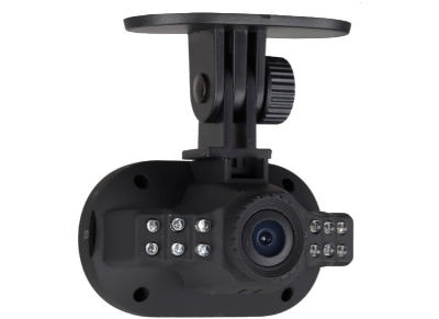 Action Camera Gembird Mini HD Night Vision Dash Cam Μαύρο DCAM004