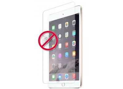 Μεμβράνη οθόνης Apple iPad Mini 2/3 - Puro Tempered Glass Screen Protector - 1 τεμ