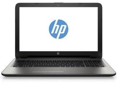 """Laptop HP 15-ac003nv - 15.6"""" (i3-4005U/4GB/1TB/R5 M330)"""