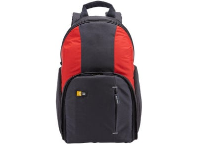 Case Logic TBC-411 Τσάντα DSLR Κόκκινο