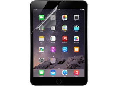 Μεμβράνη Οθόνης iPad mini 3 Belkin - Διάφανη - 2 τμχ