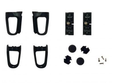 Parrot Feet Pack για Bebop - Αξεσουάρ & Ανταλλακτικά wearables  drones   hitech   drones   τηλεκατευθυνόμενα   αξεσουάρ   ανταλλακτικ
