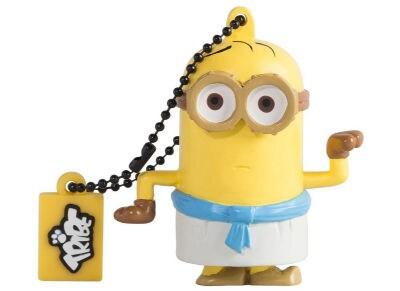 USB Stick Tribe Minion Egyptian 8GB 2.0