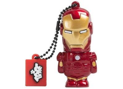 USB Stick Iron Man 16GB 2.0