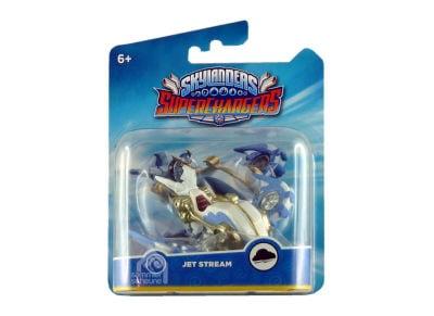 Φιγούρα Skylanders Superchargers - Jet Stream