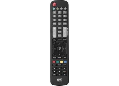 Τηλεχειριστήριο One For All Universal LG TV URC 1911