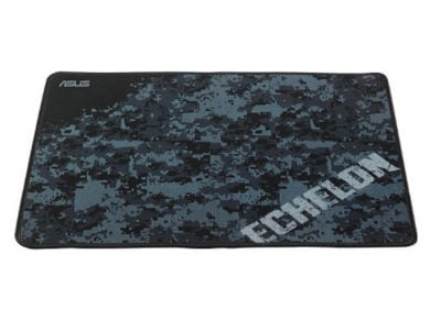 Asus Echelon - Mousepad Military
