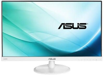 """Οθόνη υπολογιστή 23"""" ASUS VC239H LED Full HD IPS Λευκό"""