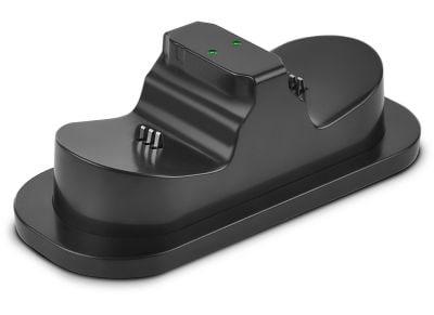 Speedlink Twindock Charging System - Βάση Φόρτισης Xbox One
