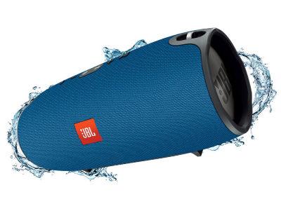 Ασύρματα Φορητά Ηχεία JBL Xtreme Μπλε