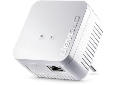 Powerline Devolo dLAN 550 WiFi 09631 - 500Mbps