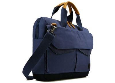 """Τσάντα Laptop 15.6"""" Case Logic Loda - Μπλε"""