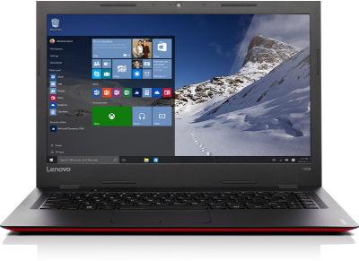 "Laptop Lenovo 100s11IBY 11.6"" (Z3735F/2GB/32GB/ HD)"