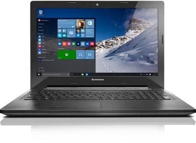 "Laptop Lenovo G5135 15.6"" (A67310/4GB/500GB/R5 M330)"