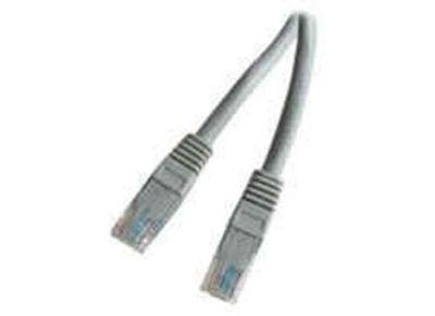 Καλώδιο Δικτύου UTP C6 - Store IT - 5m