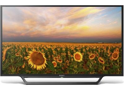 """Τηλεόραση 32"""" Sony KDL 32RD430 LED HD Ready"""