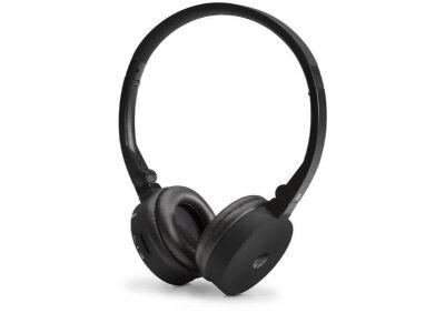 Ακουστικά κεφαλής HP H7000 - Μαύρο
