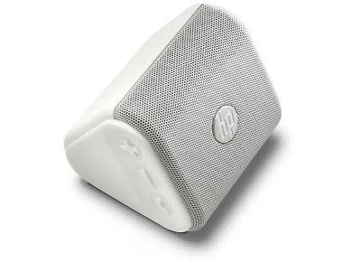 Φορητό Ηχείο HP Roar Mini Wireless Λευκό