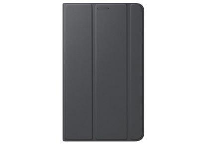 """Samsung Book Cover EF-BT285 - Θήκη Samsung Galaxy Tab A 7"""" Μαύρο"""