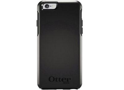 Θήκη Apple iPhone 6/6S - Otterbox Symmetry - Μαύρο