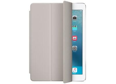 "Apple Smart Cover MM292ZM/A - Θήκη iPad Pro 9.7"" - Γκρι"
