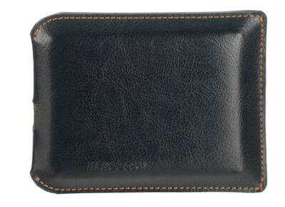 """Εξ. σκληρός δίσκος Freecom XXS Leather 56336 2TB 2.5"""" USB 3.0 Καφέ"""