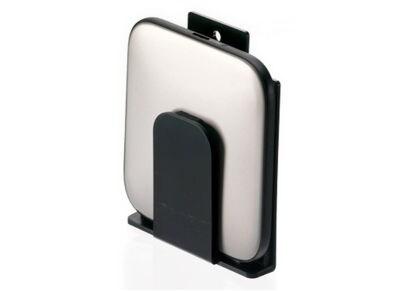 """Εξ. σκληρός δίσκος Freecom Mobile Drive Sq TV 56156 1TB 2.5"""" USB 3.0 Ασημί"""