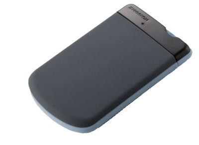 """Εξ. σκληρός δίσκος Freecom ToughDrive 56057 1TB 2.5"""" USB 3.0 Γκρι"""