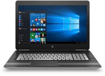 """Laptop HP 17-ab001nv - 17.3"""" (i5-6300U/8GB/1128GB/ 960M)"""