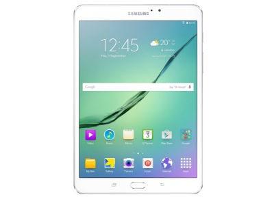 "Samsung Galaxy Tab S2 2016 - Tablet 8"" 32GB Λευκό (SM-T713)"