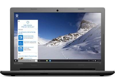 """Laptop Lenovo 10015IBD 15.6"""" (i55200U/4GB/500GB/ HD)"""