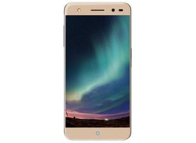 Smartphone ZTE Blade V7 Lite 16GB Χρυσό