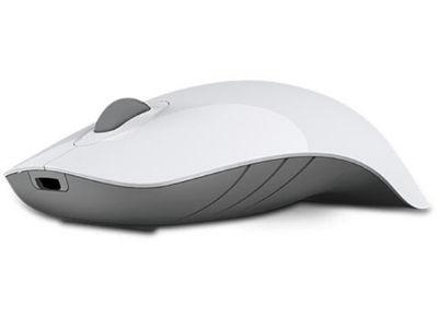 Powerlogic Shark - Ασύρματο ποντίκι - Γκρι
