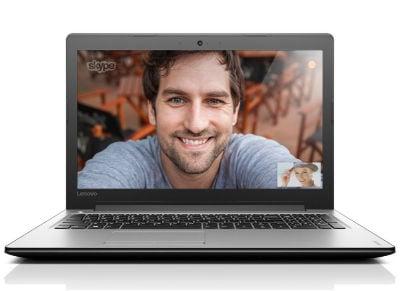 "Laptop Lenovo Ideapad 31015 15.6"" (i76500U/4GB/256GB/ 920MX)"