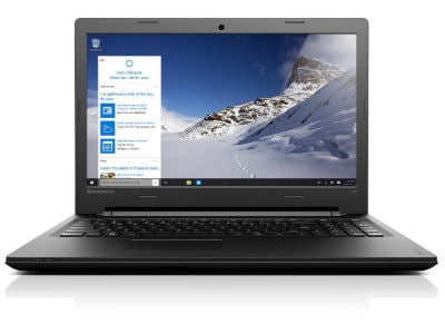 "Laptop Lenovo 10015IBD 15.6"" (i55200U/6GB/128GB/HD 5500)"