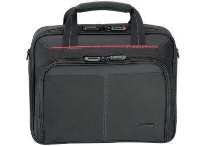 """Τσάντα Laptop 16"""" Targus Notebook Case Μαύρο"""