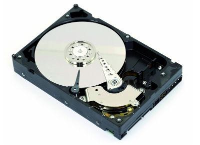 """Intenso 2TB 3,5"""" SATA III - Εσωτ. σκληρός δίσκος"""