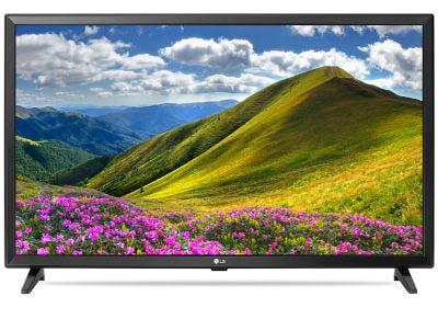 """Τηλεόραση 32"""" LG 32LJ510B - HD Ready TV"""