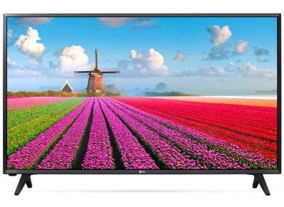 """Τηλεόραση 32"""" LG 32LJ500V - Full HD TV"""