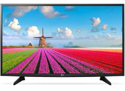 """Τηλεόραση 49"""" LG 49LJ5150 LED Full HD"""