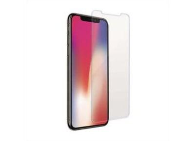 Μεμβράνη οθόνης iPhone X- PURO Premium Transparent Glass τηλεφωνία   tablets   αξεσουάρ κινητών   μεμβράνες οθόνης