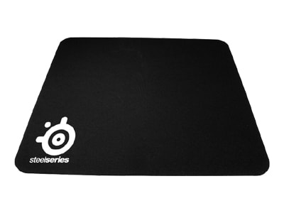 SteelSeries QcK mini - Mousepad