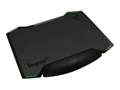 Razer Vespula Dual Sided - Mousepad gaming   αξεσουάρ pc gaming   gaming mousepads
