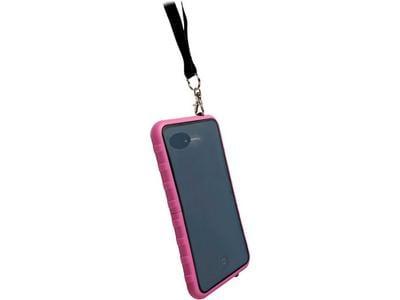 """Αδιάβροχη Θήκη Smartphone 3.5"""" - Krusell SEaLABox Waterproof Case 95330 Ροζ apple   αξεσουάρ iphone   θήκες"""
