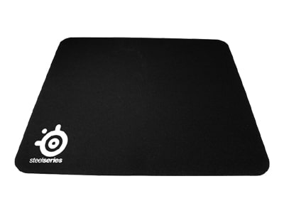 SteelSeries QcK+ - Mousepad gaming   αξεσουάρ pc gaming   gaming mousepads