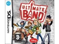GC DS ULTIMATE BAND - DS